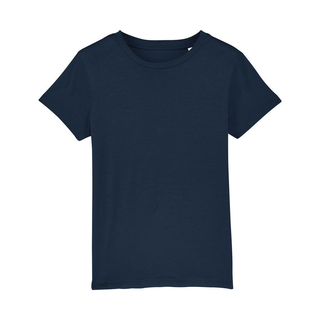 T-Shirt french navy