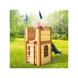Playhouse Arthur A030.109.00