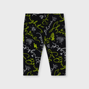 Mayoral Leggings Muster Ecofriends Mädchen